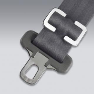 Super Lock - Locking Clip