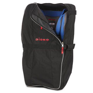 Diono Carseat Carry Bag