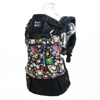 Lille Baby All seasons - Tokidoki x