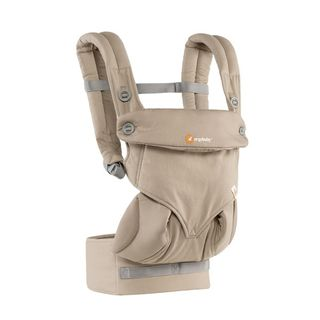 Ergobaby 360 Carrier - Moonstone