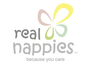 Real Nappies
