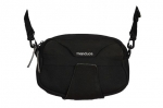 Manduca Front Pouch