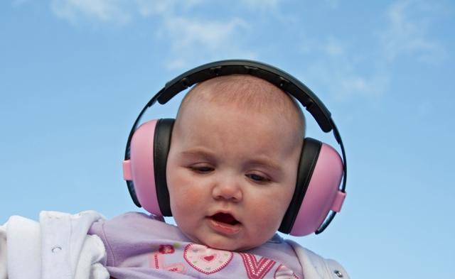 Banz Baby Mini Muffs Cheeky Cherubs Cloth Nappies