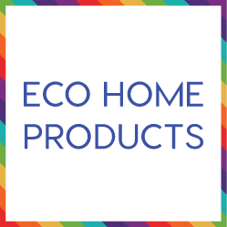 Eco Home Products