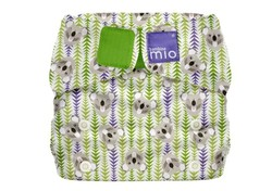 Miosolo All In One Nappy - Koala