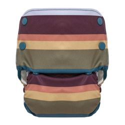 GroVia All In One Nappy - Jewel