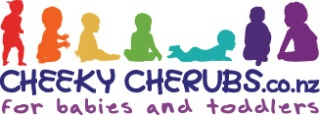 Cheeky Cherubs - Cloth Nappies, Baby Carriers, Diono Carseats and more!